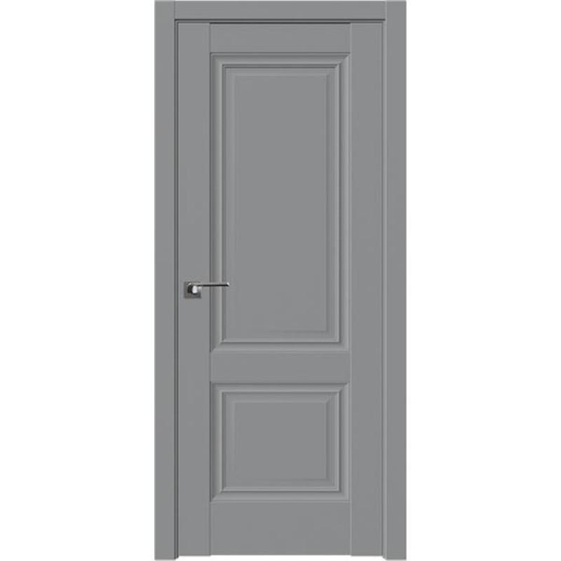 Дверь 2.36U Манхэттен Профиль Дорс