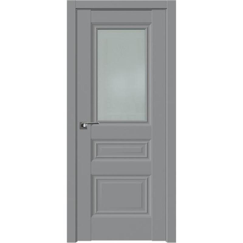 Дверь 2.39U Манхэттен Профиль Дорс