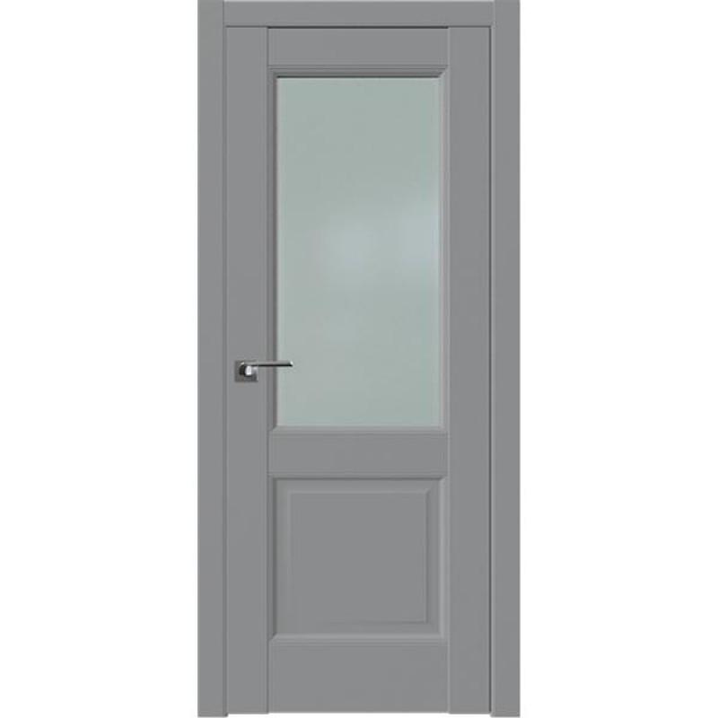 Дверь 90U Манхэттен Профиль Дорс