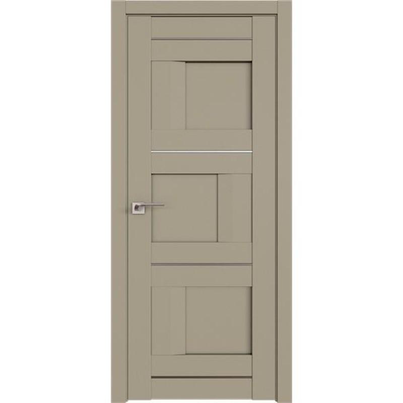Дверь 12U Шеллгрей Профиль Дорс