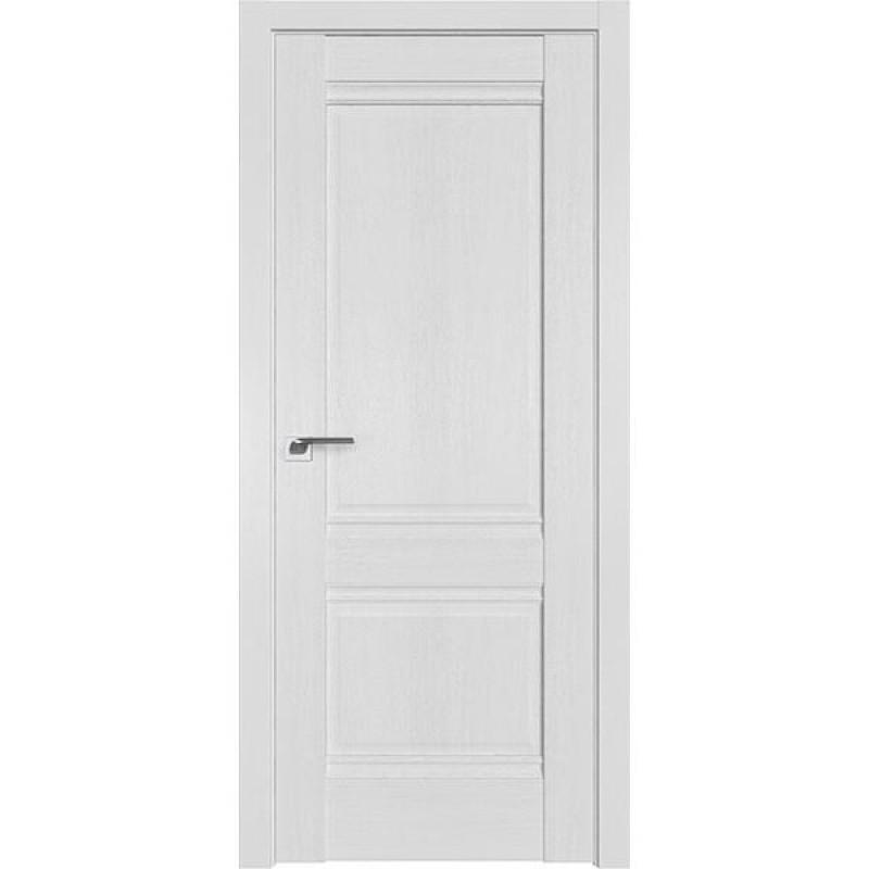 Дверь 1XN Монблан Профиль Дорс