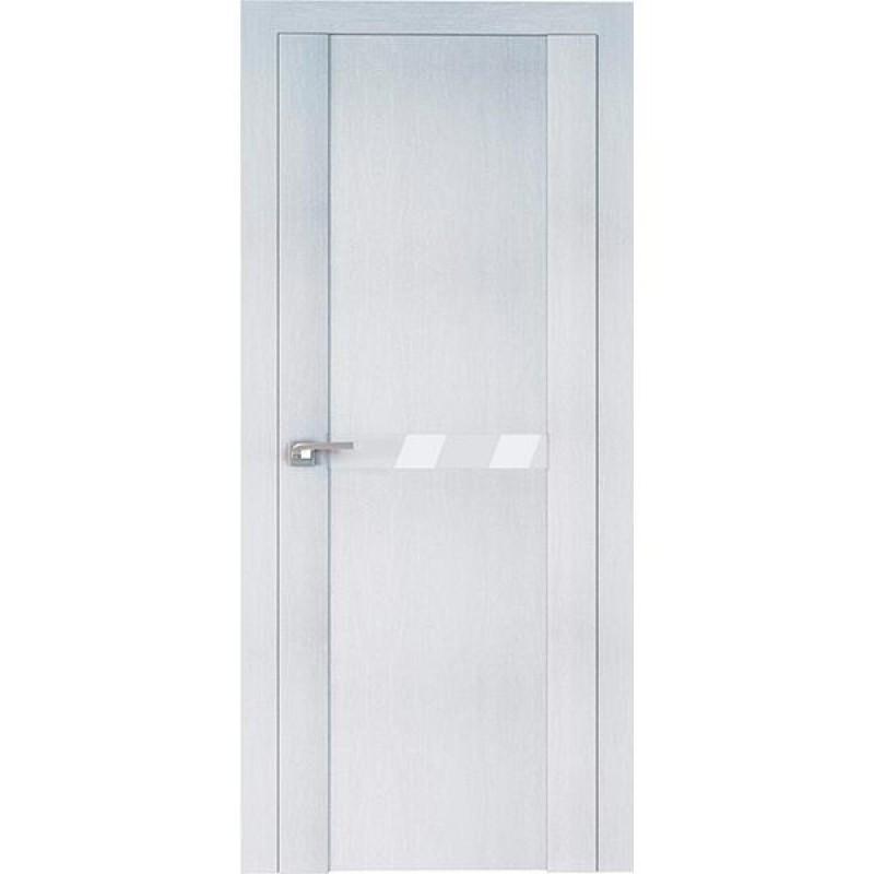 Дверь 2.02XN Монблан Профиль Дорс