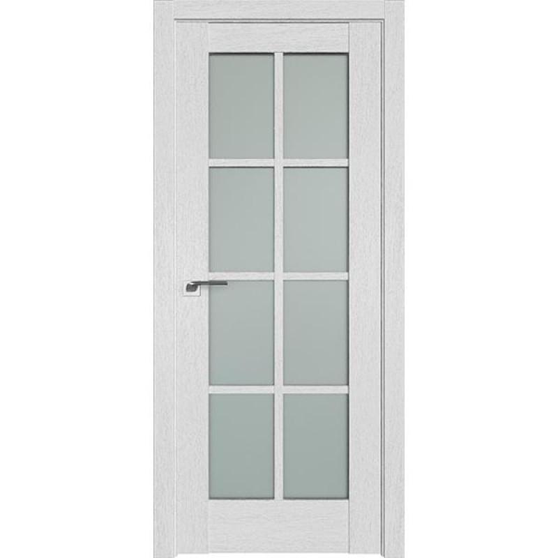 Дверь 101XN Монблан Профиль Дорс