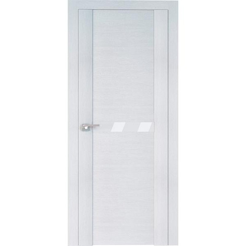 Дверь 2.01XN Монблан Профиль Дорс