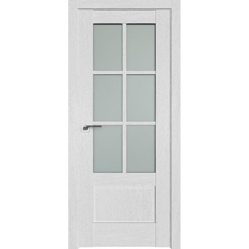 Дверь 103XN Монблан Профиль Дорс