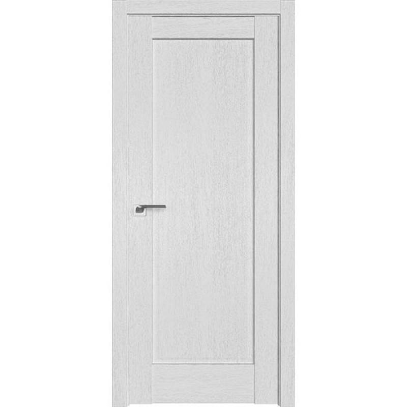 Дверь 100XN Монблан Профиль Дорс
