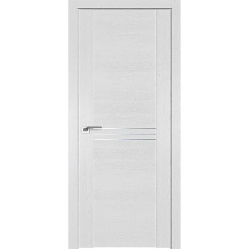 Дверь 150XN Монблан Профиль Дорс