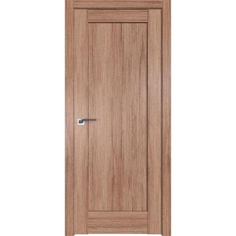 Дверь 100XN Салинас светлый Профиль Дорс