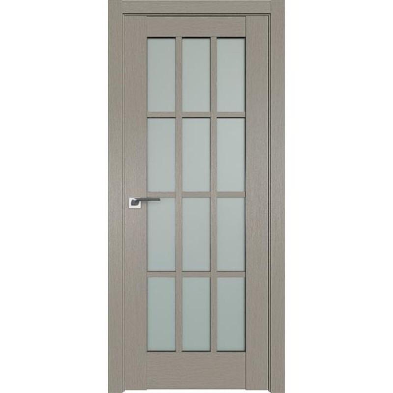 Дверь 102XN Стоун Профиль Дорс