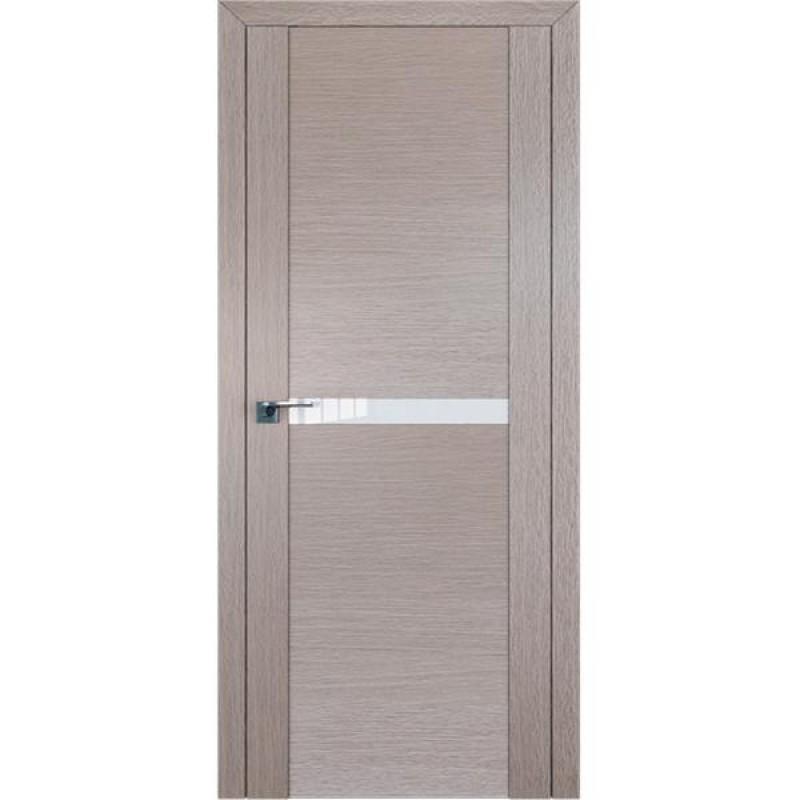 Дверь 2.01XN Стоун Профиль Дорс