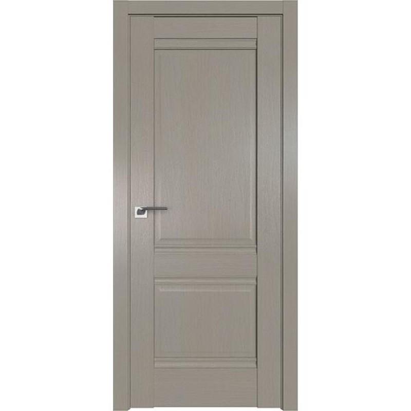 Дверь 1XN Стоун Профиль Дорс