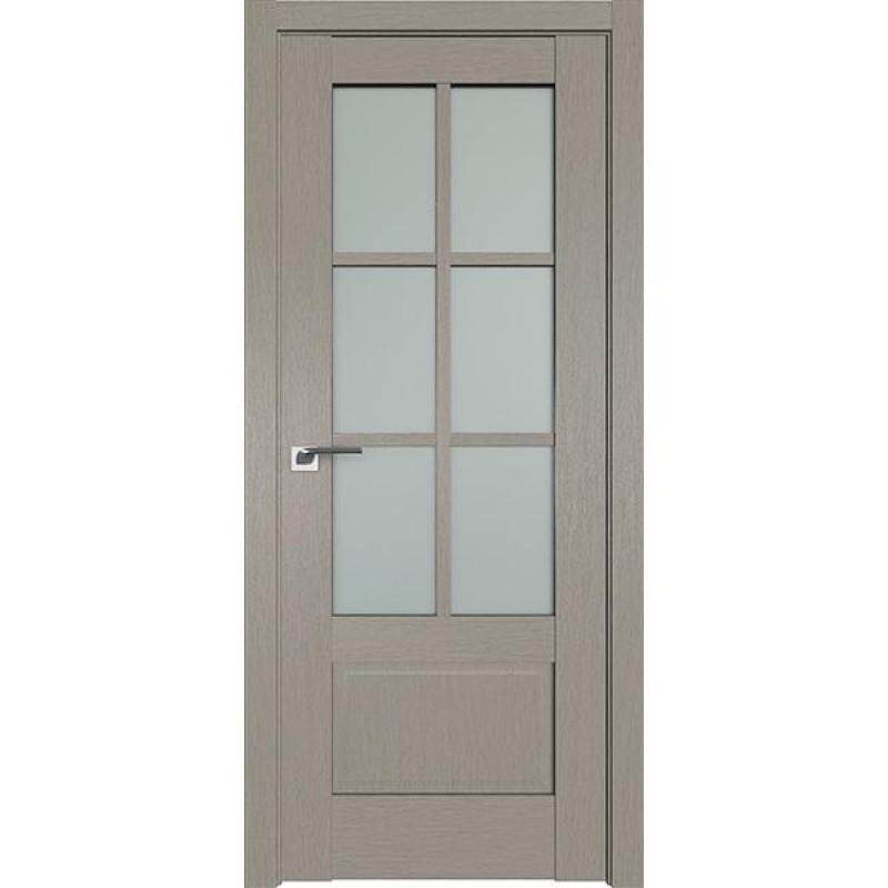 Дверь 103XN Стоун Профиль Дорс
