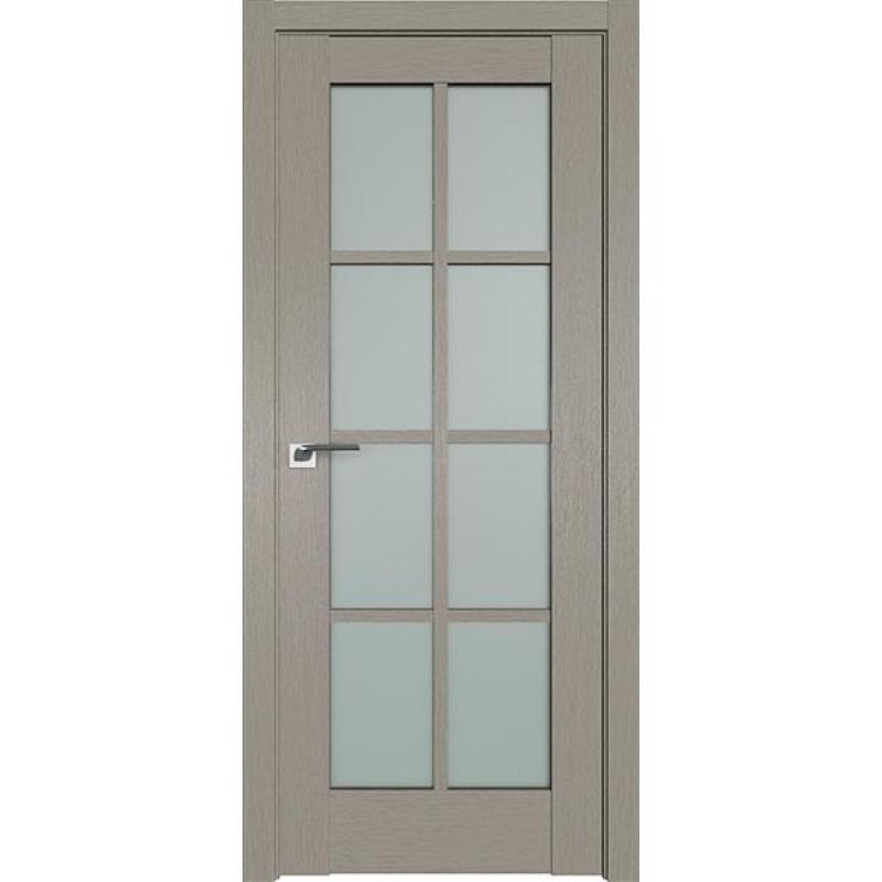 Дверь 101XN Стоун Профиль Дорс