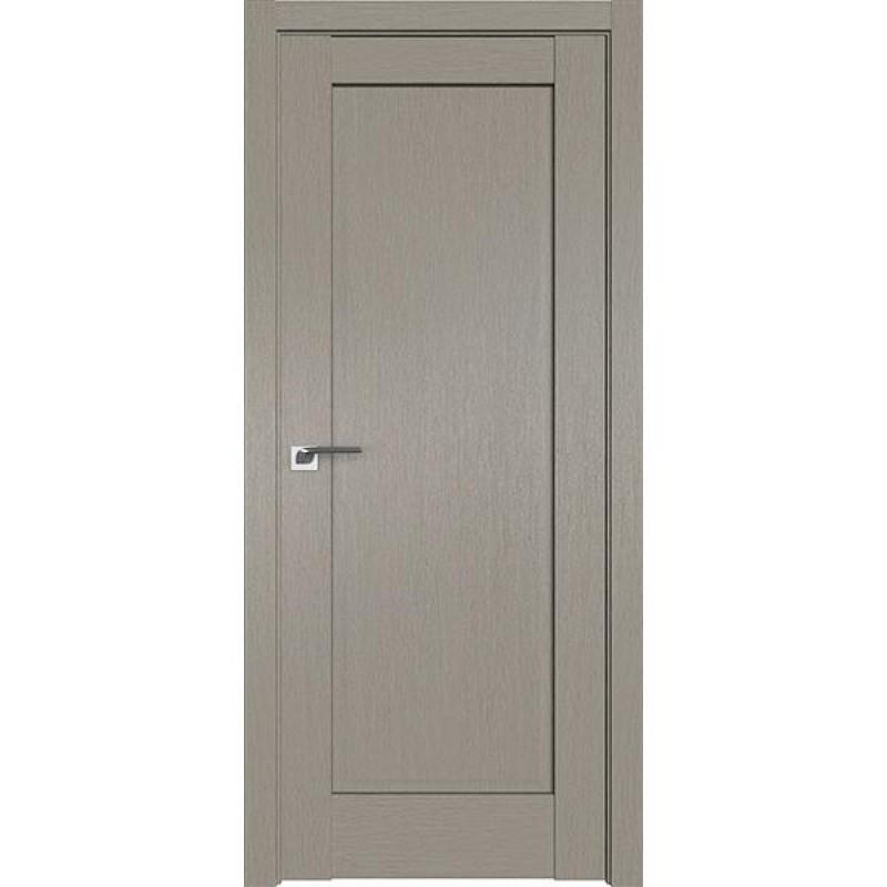 Дверь 100XN Стоун Профиль Дорс
