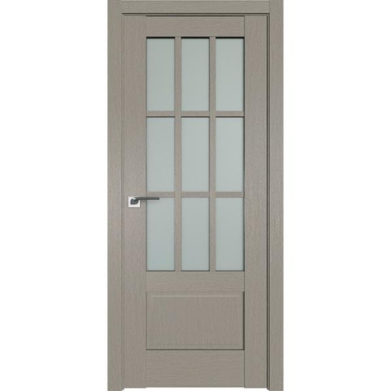 Дверь 104XN Стоун Профиль Дорс