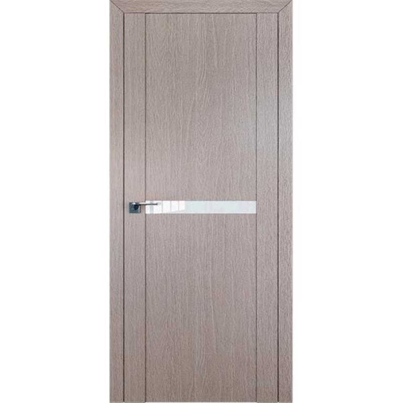 Дверь 2.02XN Стоун Профиль Дорс