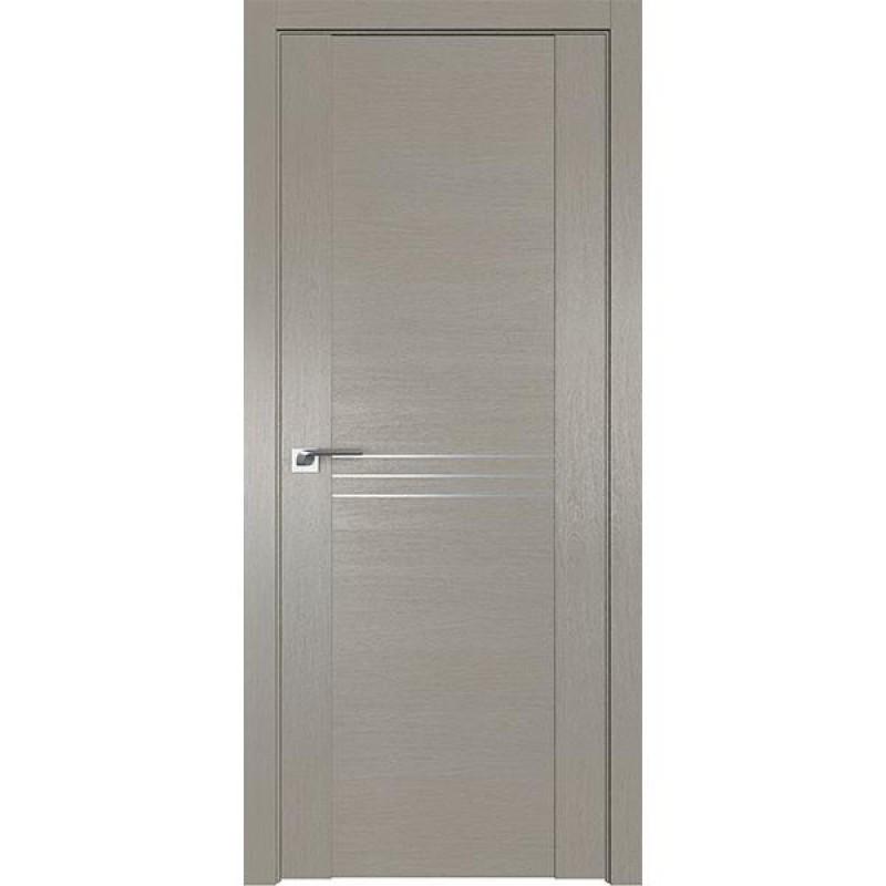 Дверь 150XN Стоун Профиль Дорс