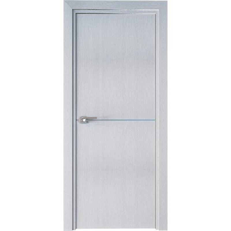 Дверь 12ZN Монблан Профиль Дорс