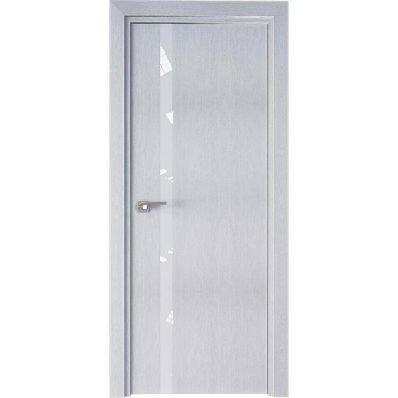 Дверь 6ZN Монблан Профиль Дорс