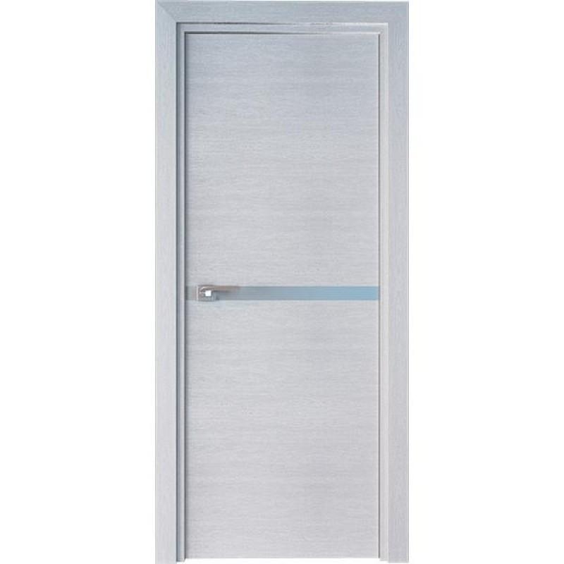 Дверь 11ZN Монблан Профиль Дорс