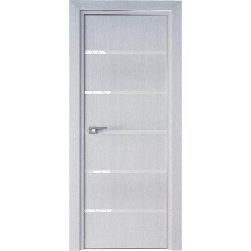 Дверь 13ZN Монблан Профиль Дорс