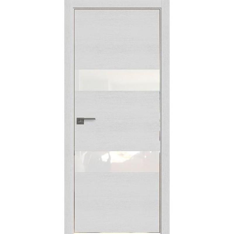 Дверь 34ZN Монблан Профиль Дорс