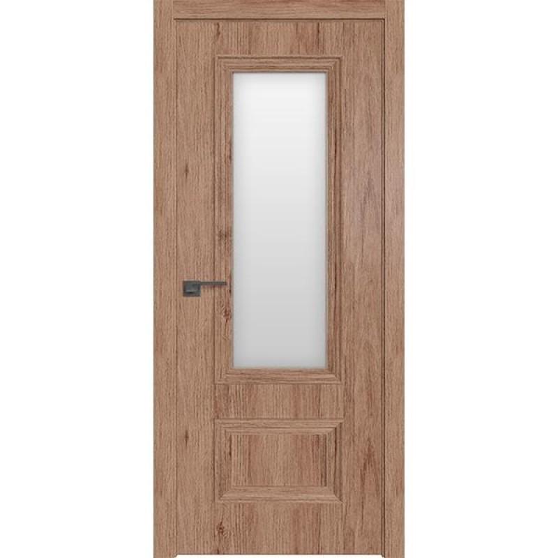 Дверь 59ZN Салинас светлый Профиль Дорс
