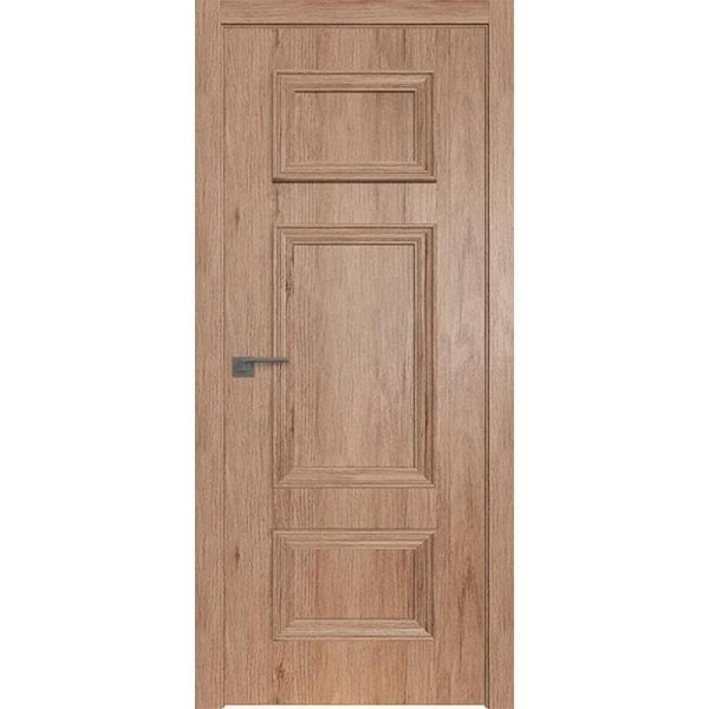 Дверь 56ZN Салинас светлый Профиль Дорс