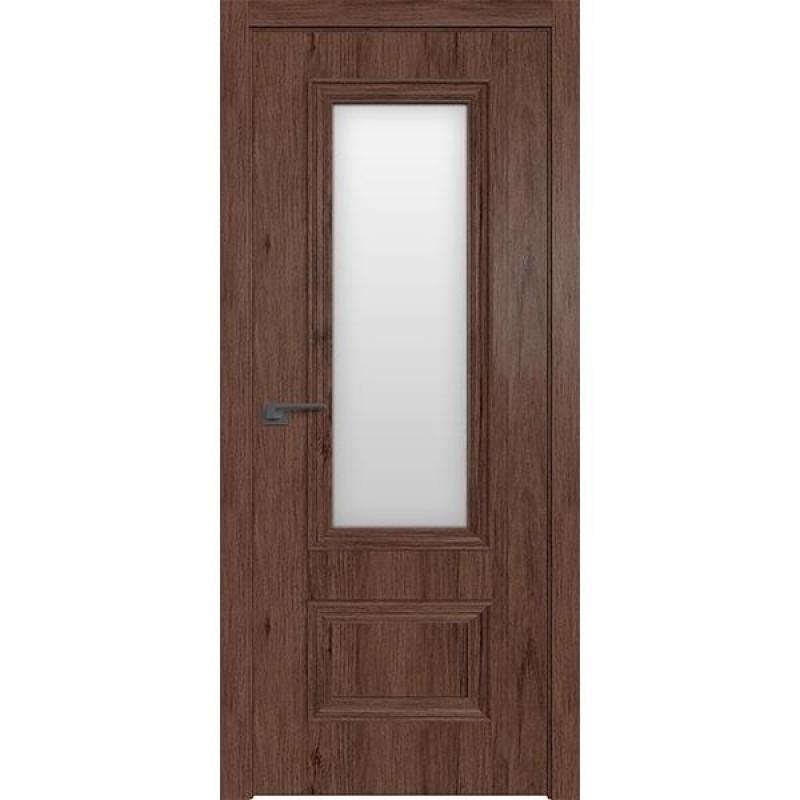 Дверь 59ZN Салинас темный Профиль Дорс