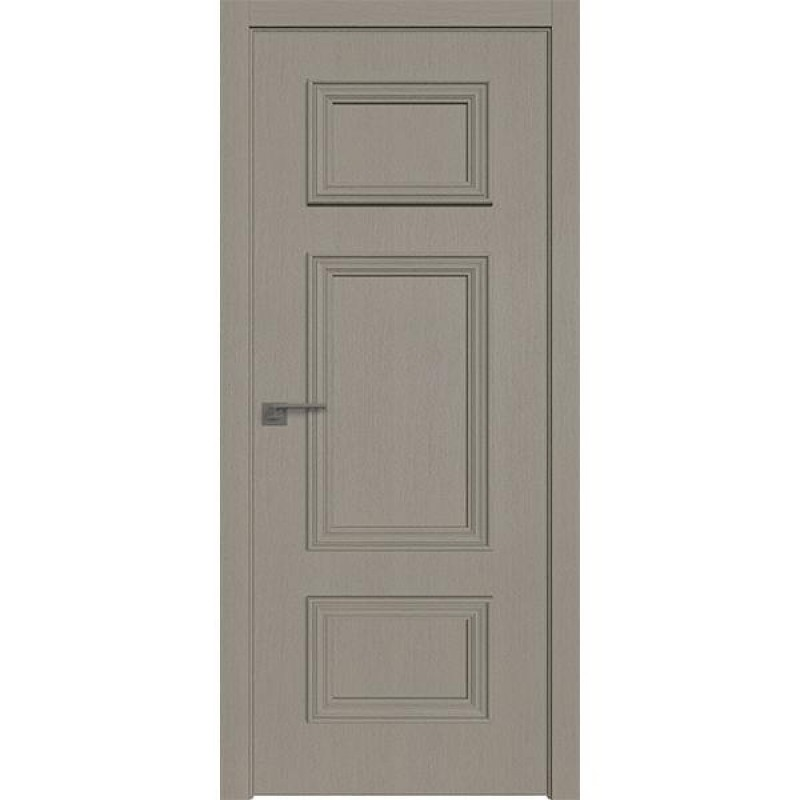 Дверь 56ZN Стоун Профиль Дорс