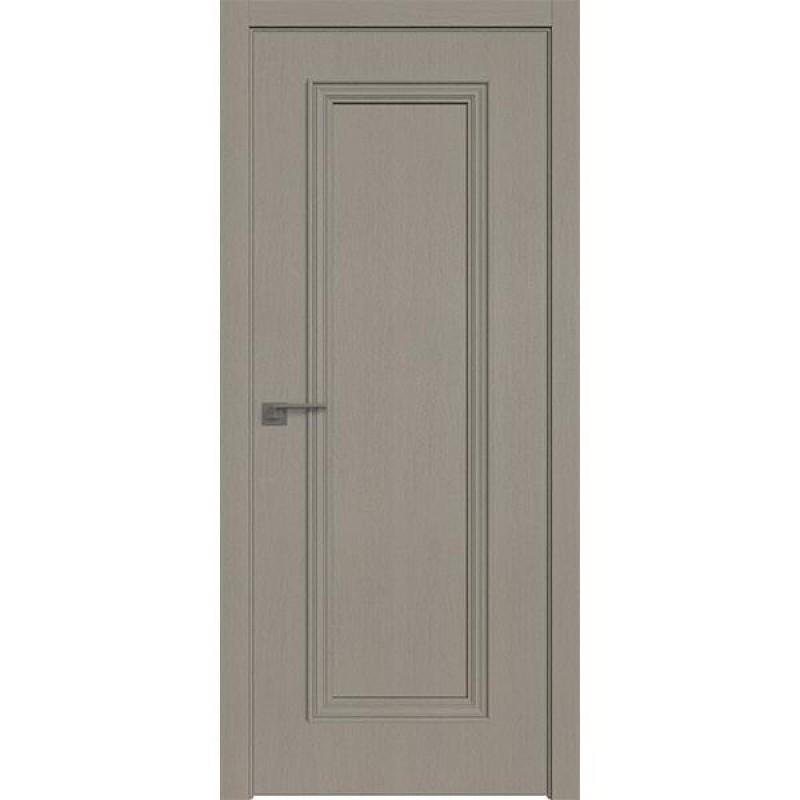 Дверь 50ZN Стоун Профиль Дорс