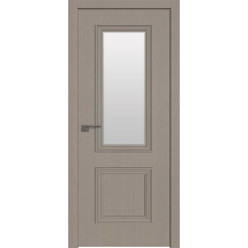 Дверь 53ZN Стоун Профиль Дорс