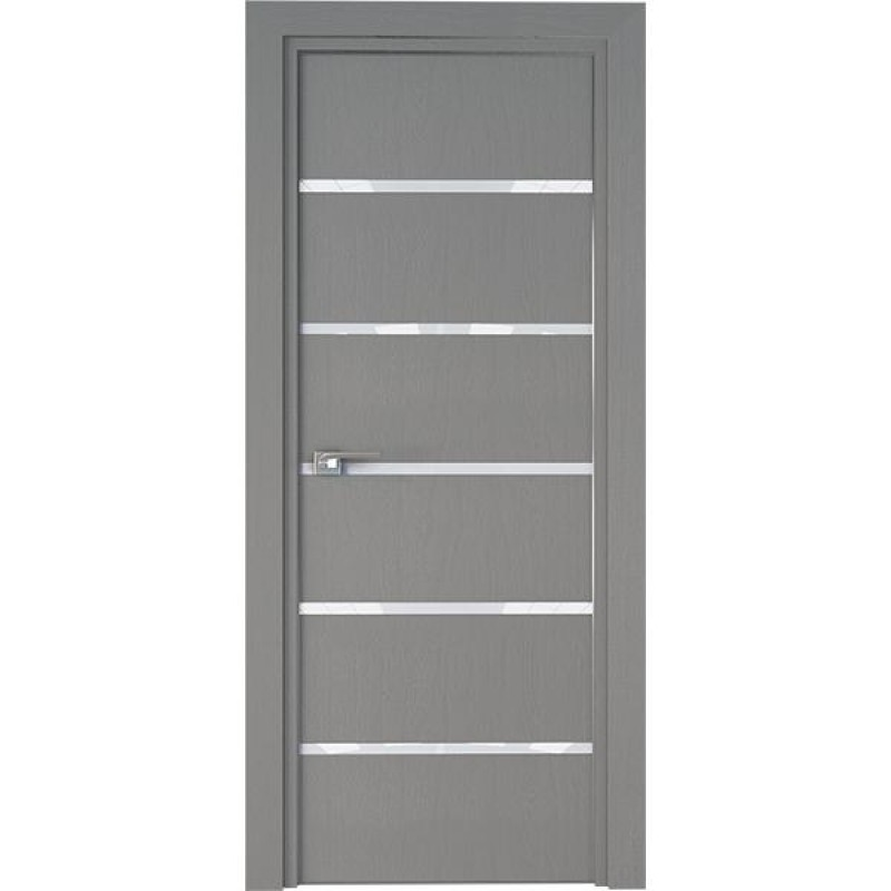 Дверь 13ZN Стоун Профиль Дорс