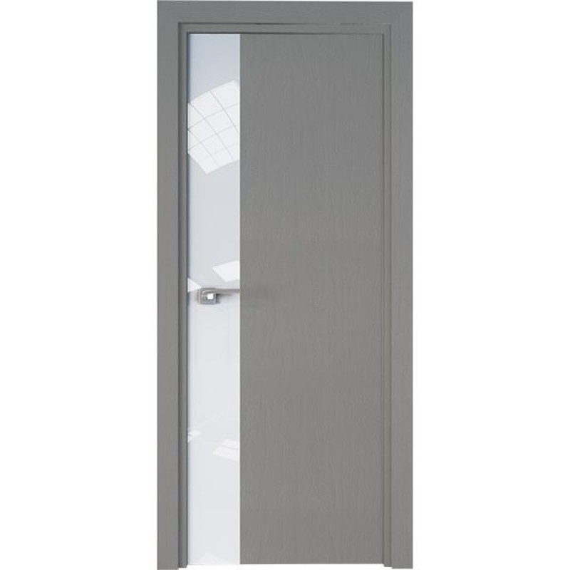 Дверь 14ZN Стоун Профиль Дорс