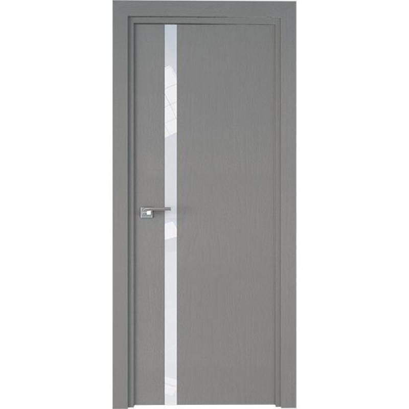 Дверь 6ZN Стоун Профиль Дорс