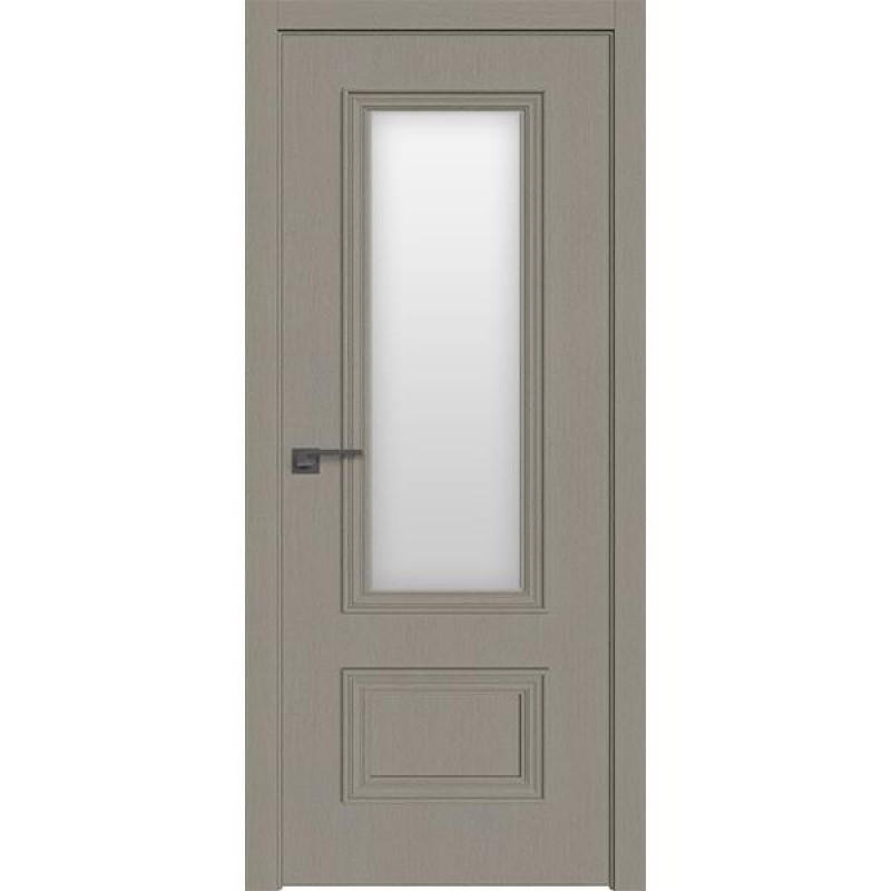 Дверь 59ZN Стоун Профиль Дорс