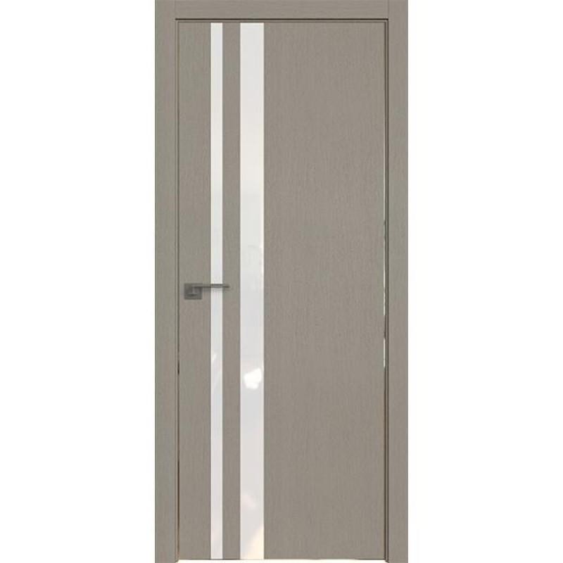 Дверь 16ZN Стоун Профиль Дорс