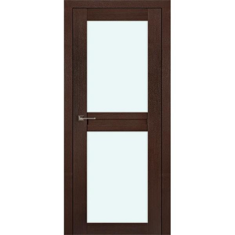 Дверь 2.44Х Венге мелинга Профиль Дорс
