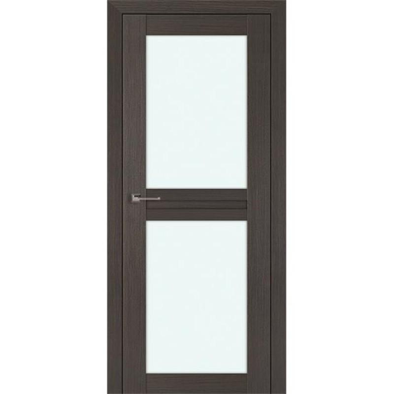 Дверь 2.44Х Грей мелинга Профиль Дорс