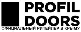 Profil Doors Симферополь